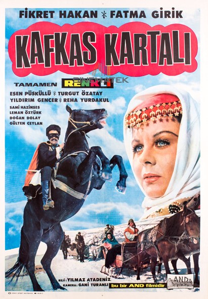kafkas_kartali_1968
