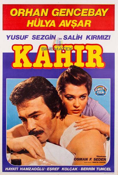 kahir_1983