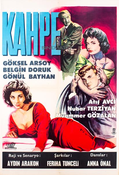 kahpe_1960