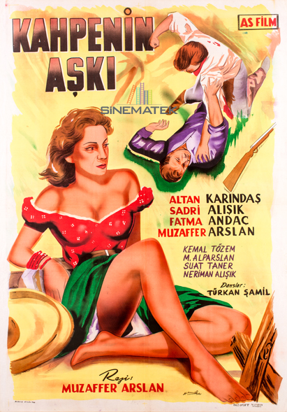 kahpenin_aski_1957