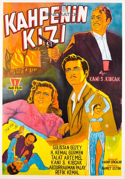 kahpenin_kizi_1952