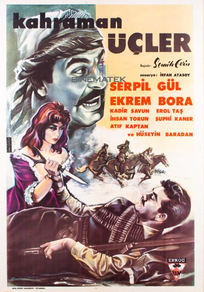 kahraman_ucler_1961