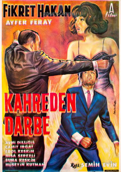 kahreden_darbe_1965