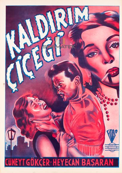kaldirim_cicegi_1953
