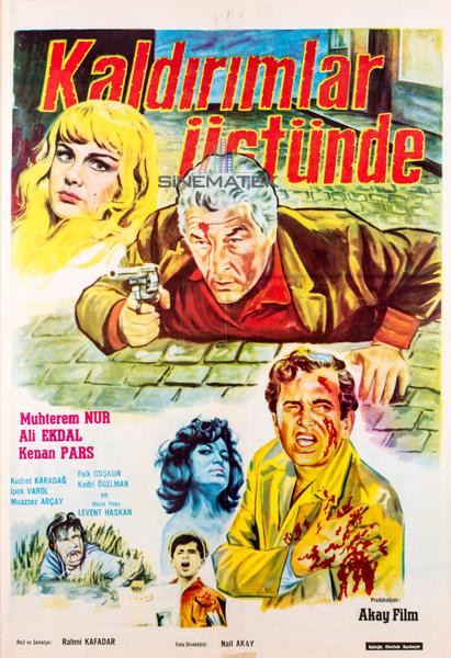 kaldirimler_ustunde_1964