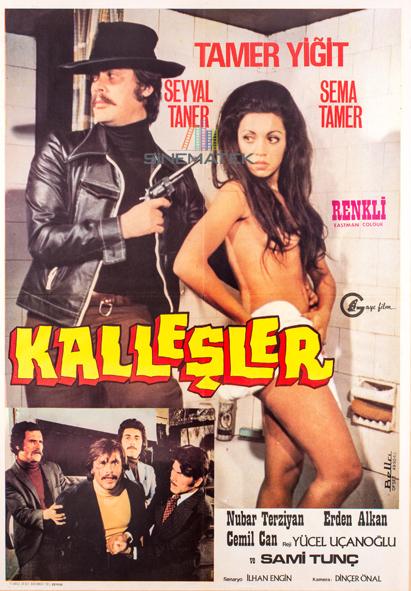kallesler_1972