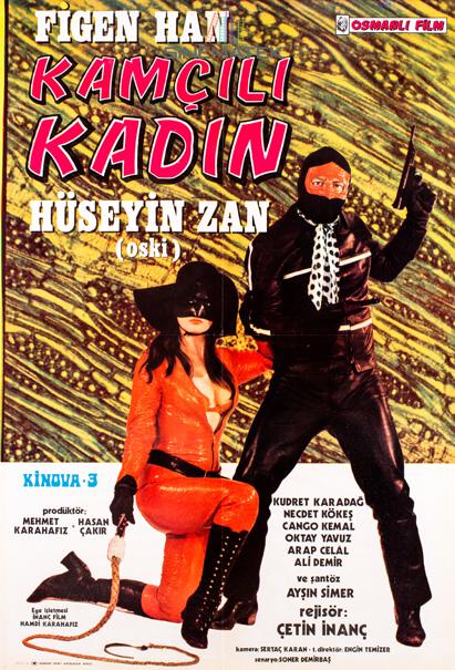 kamcili_kadin_1972