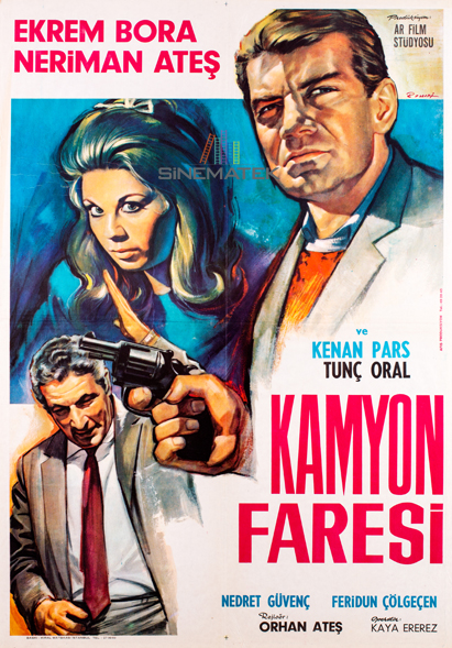 kamyon_faresi_1965