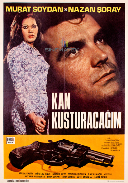 kan_kusturacagim_1970