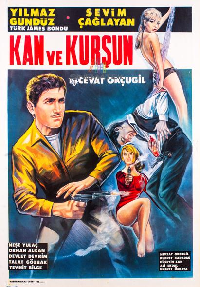 kan_ve_kursun_1966
