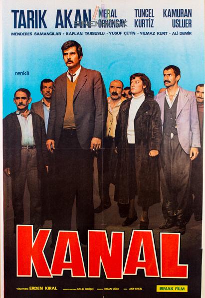 kanal_1978