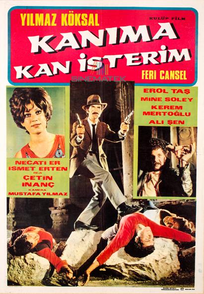 kanima_kan_isterim_1970