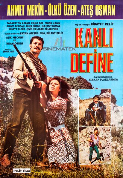 kanli_define_1971