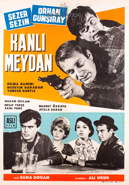 kanli_meydan_1965