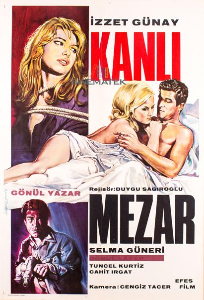kanli_mezar_1966