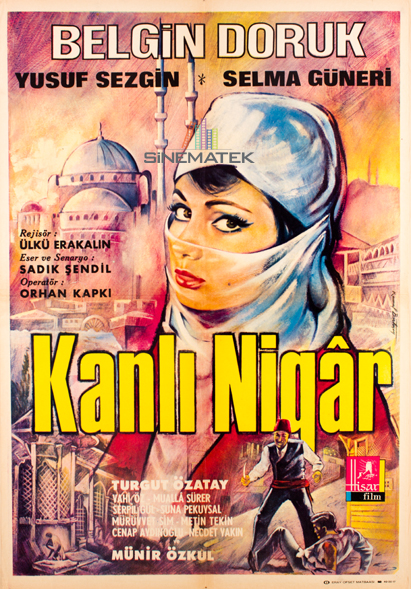 kanli_nigar_1968
