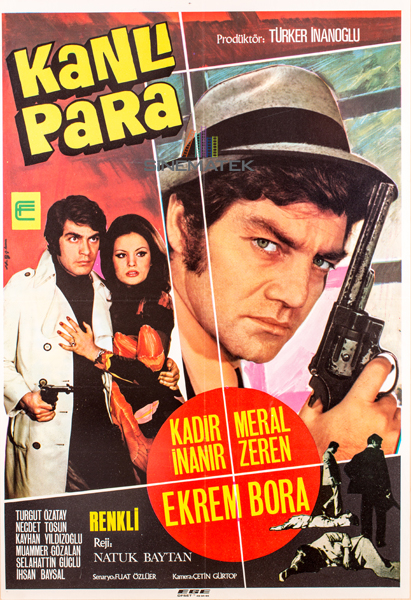 kanli_para_1972