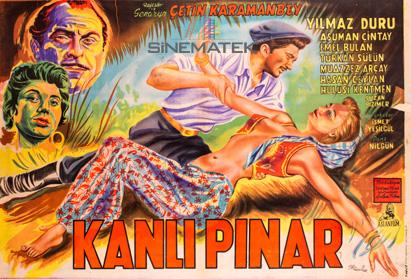 kanli_pinar_1955
