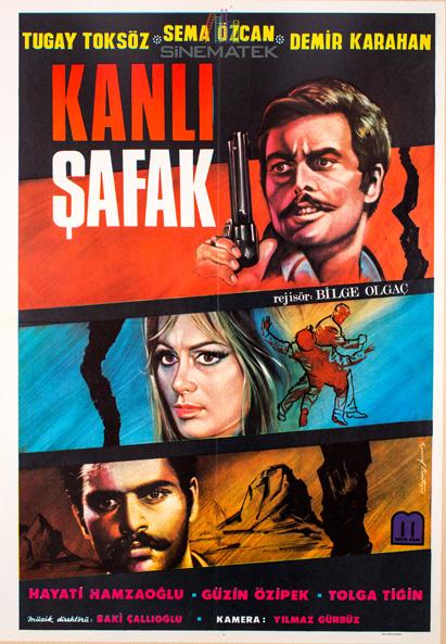 kanli_safak_1969