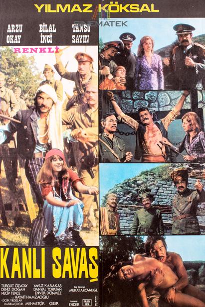 kanli_savas_1974