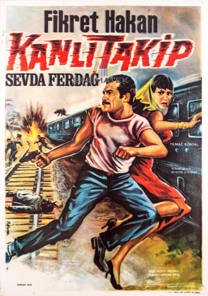 kanli_takip_1967