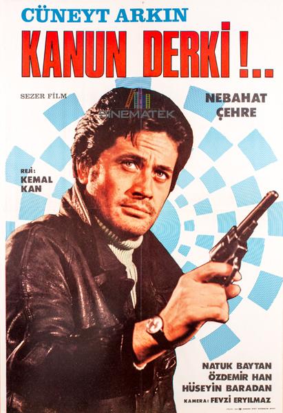 kanun_der_ki_1965
