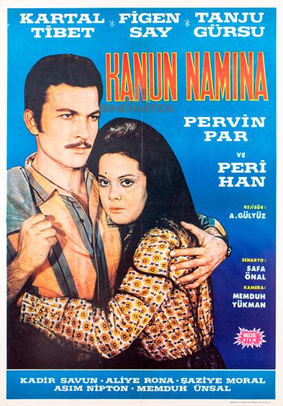 kanun_namina_1968