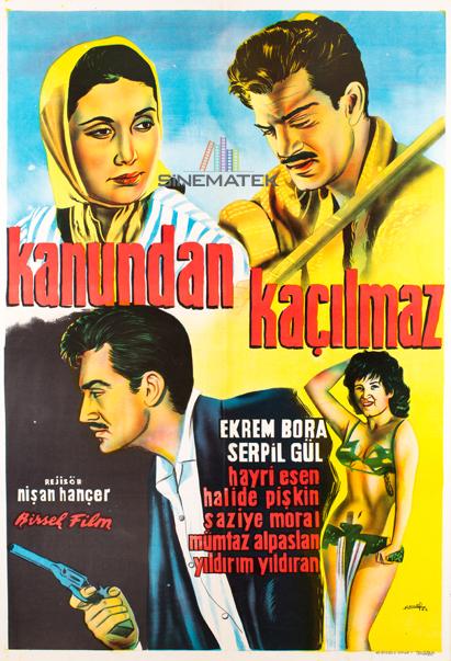 kanundan_kacilmaz_1959