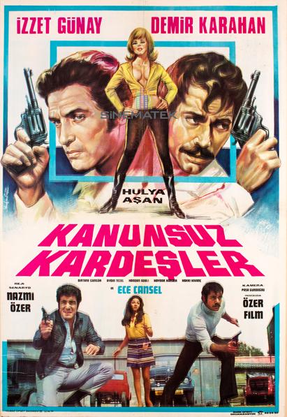 kanunsuz_kardesler_1970