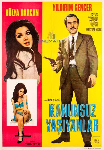 kanunsuz_yasayanlar_1971
