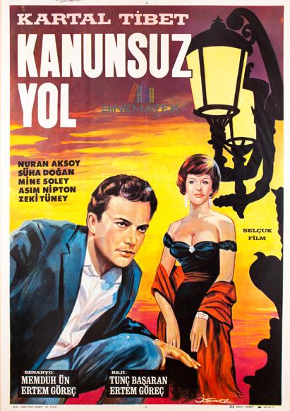 kanunsuz_yol_1966