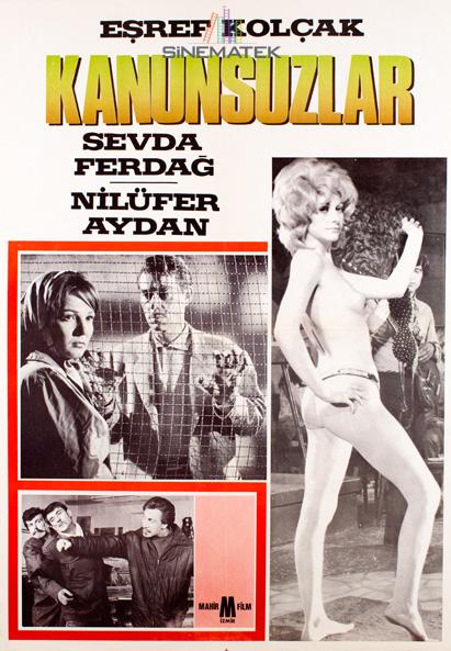 kanunsuzlar_1965