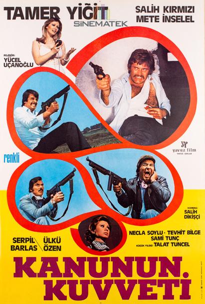 kanunun_kuvveti_1976