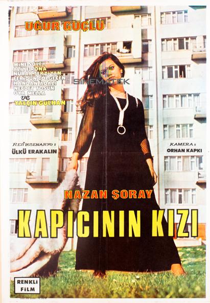kapicinin_kizi_1969