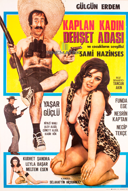 kaplan_kadin_dehset_adasi_1972