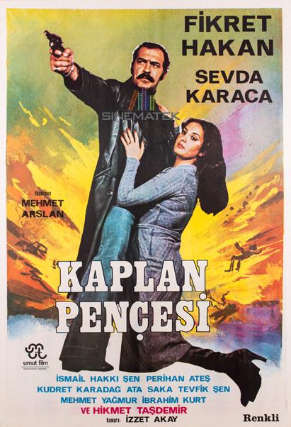 kaplan_pencesi_1976
