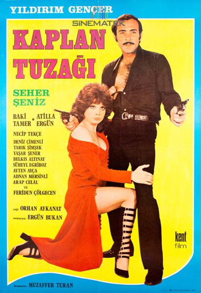 kaplan_tuzagi_1971