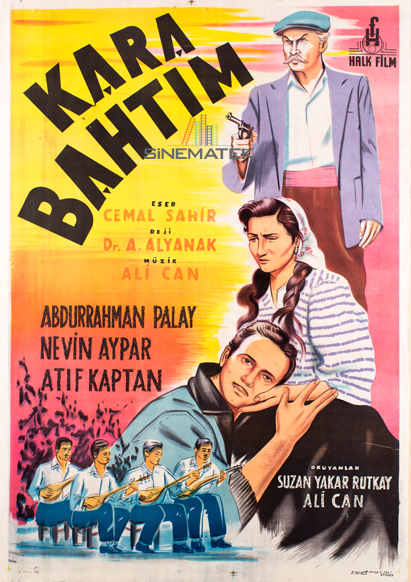 kara_bahtim_1957