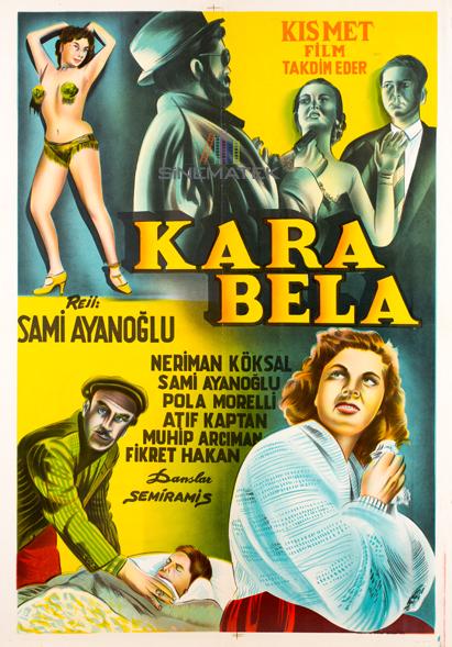 kara_bela_1956