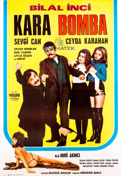 kara_bomba_1972