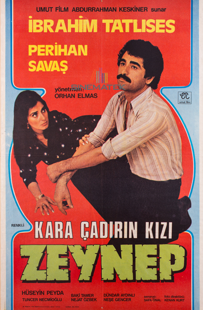 kara_cadirin_kizi_zeynep_1979