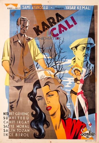 kara_cali_1956