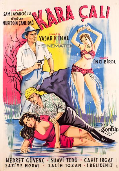 kara_cali_1957