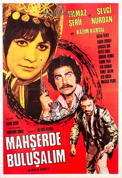 kara_cali_mahserde_bulusalim_1973