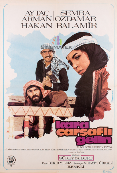 kara_carsafli_gelin_1975