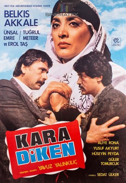 kara_diken_1986