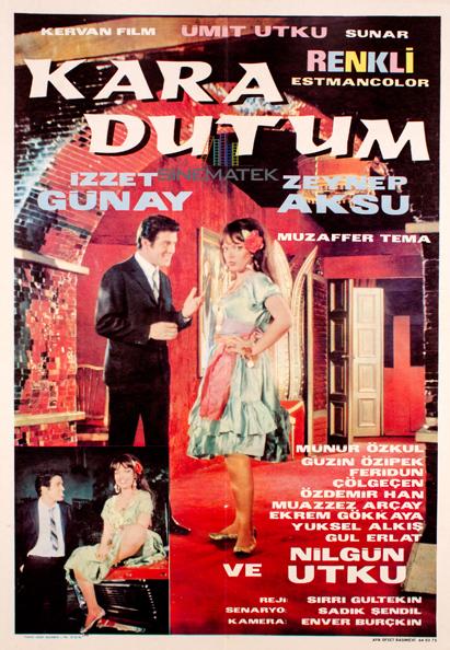 kara_dutum_1970
