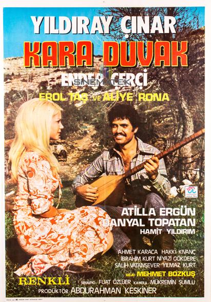 kara_duvak_1972