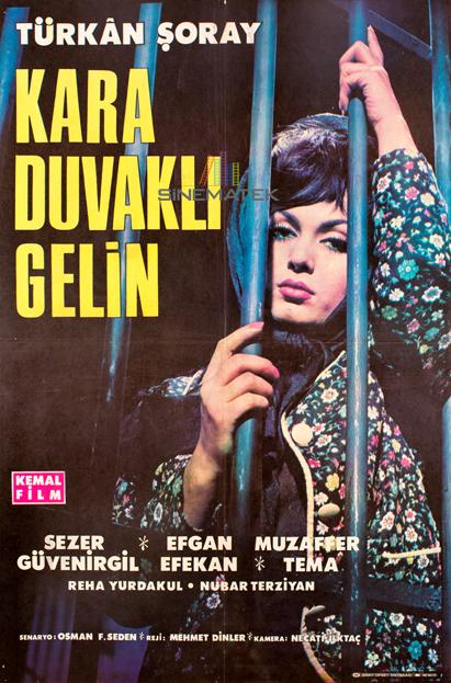 kara_duvakli_gelin_1967