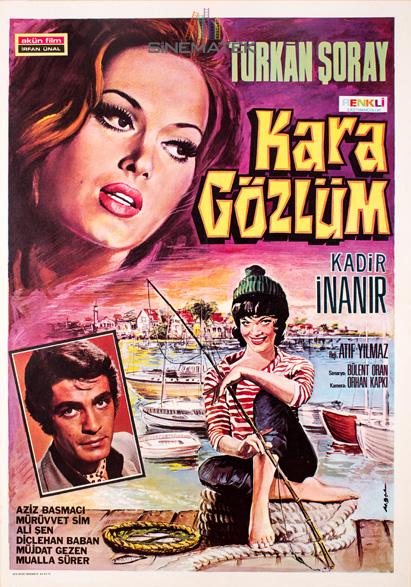 kara_gozlum_1970